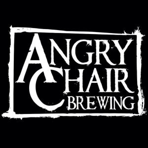 AngryChair