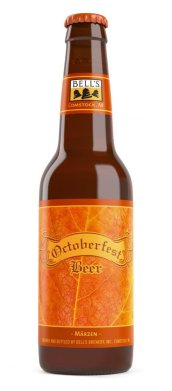 BellsOctoberfestBottle