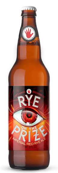 rye-on-the-prize