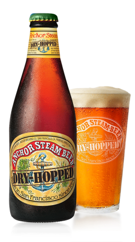 Anchor-Dry-Hopped-Steam-Product-Image