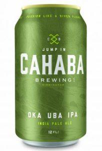 Cahaba-Oka-Uba-IPA_OdieAndPartners-280x410