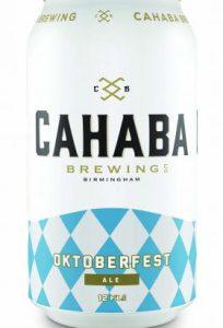Cahaba-Oktoberfest-o2ideas-280x410