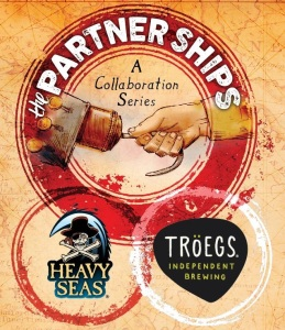 Heavy-Seas-Partnerships-Hoppelbock