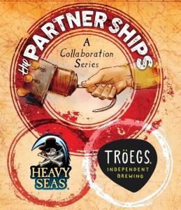 Heavy-Seas-Partnerships-Hoppelbock