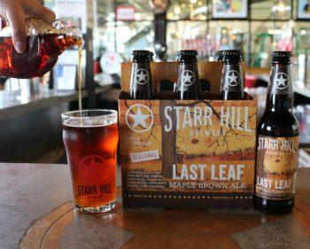 Last-Leaf-Syrup-Pour-768x618