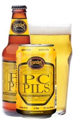 PCPils