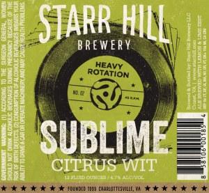 StarrHillSublime