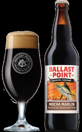 02-beers-primary-image-mocha