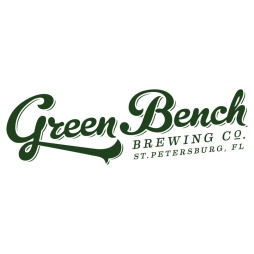 green-bench-logo