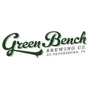 green-bench-logo