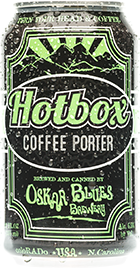 obhotboxcan