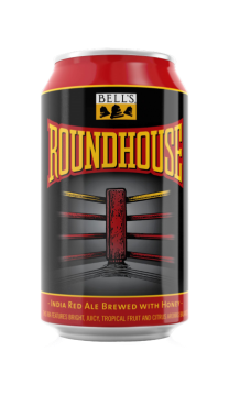 roundhouse12ozcan