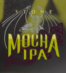 stonemochaipa