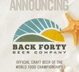 back-forty-beer-feature-box-v1a