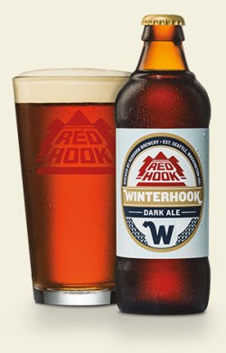 beer_winterhook