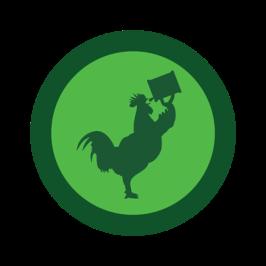 fresh-hop-medalion