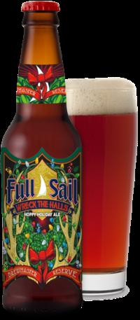 fullsail-wreck-the-halls