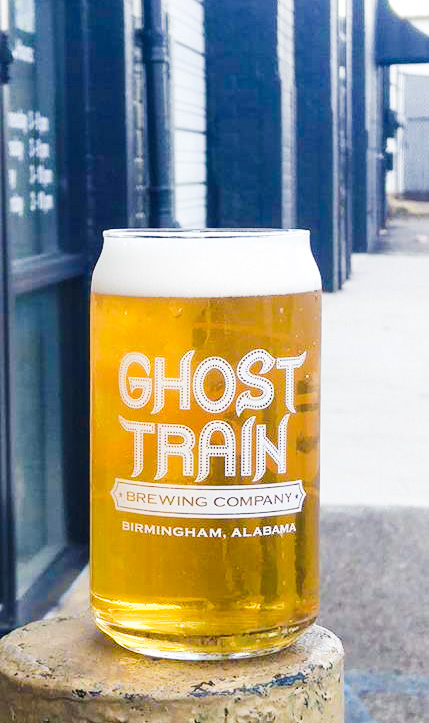 ghosttrainglass_edited