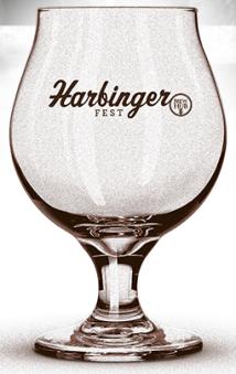 harbingerfest