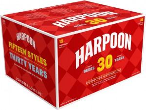 harpoon30