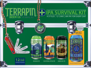 ipa-survival-kit-12pk-can-wrap-front-300x225