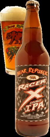racerx-copy-copy