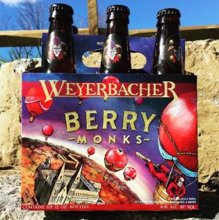 berrymonksweyerbacher6er