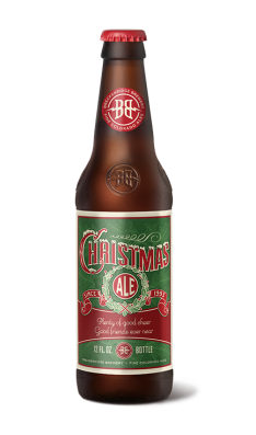 christmas-ale-updated