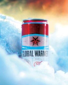 globalwarmer_front