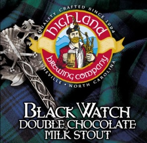 highland-brewing-black-watch-double-chocolate-milk-stout