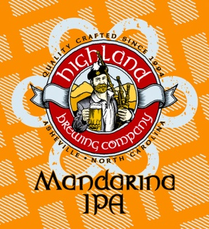 highlandmandarinalogo_edited