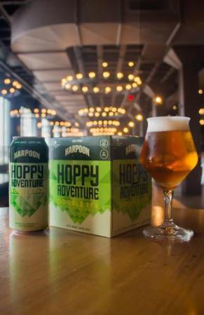 hoppy-modal-2