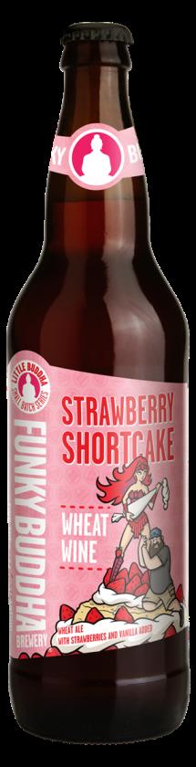 strawberryshortcakenew