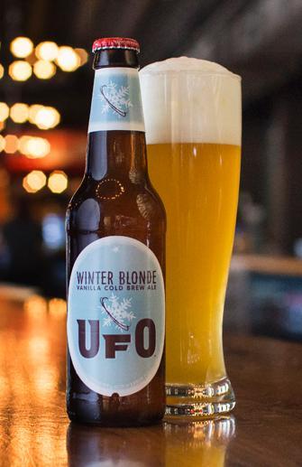 ufo-winter-blonde-modal