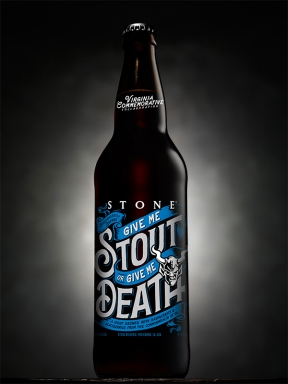 2016_rva_stout_hero_web