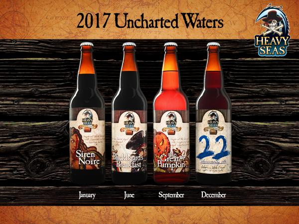 2017unchartedwaters_31262819821_o
