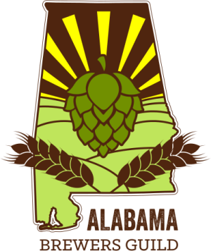 Alabama Brewers Guild St Vert Full