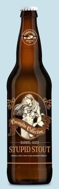 ba_ss_web1-bottle