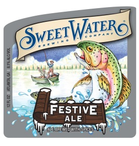 Festive-Labels-12oz-160825-08