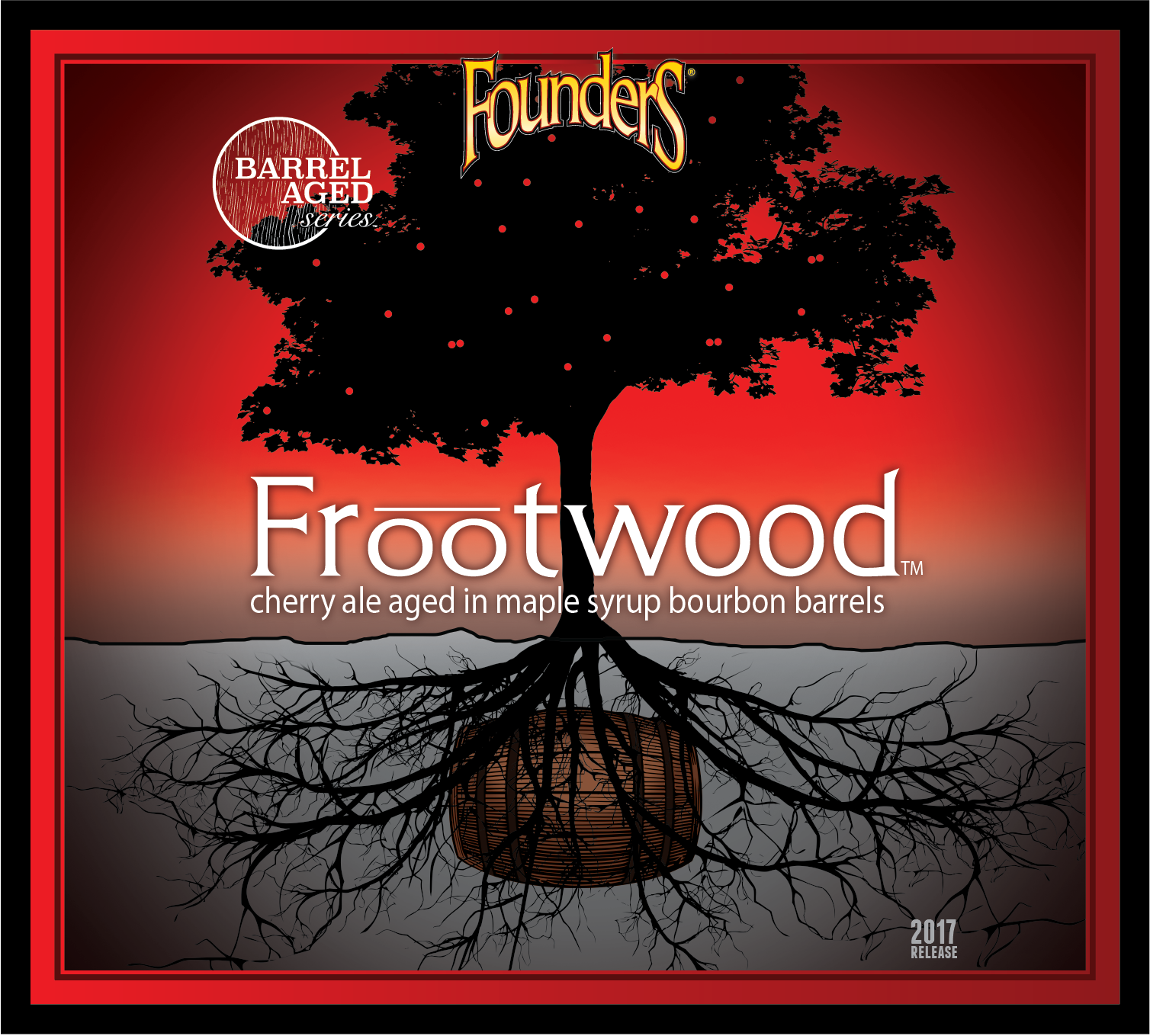 frootwood_label_750ml_artwork