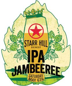 ipa-jambeeree-logo_2017