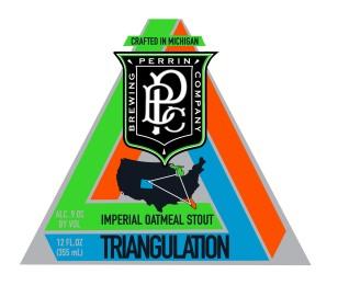 Triangulation_12oz_Ball_Can