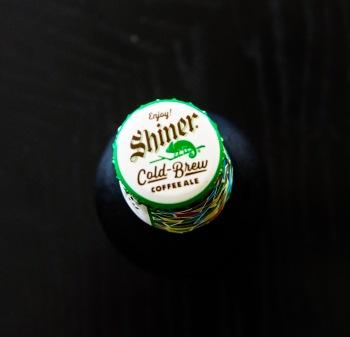 shinercbcacap