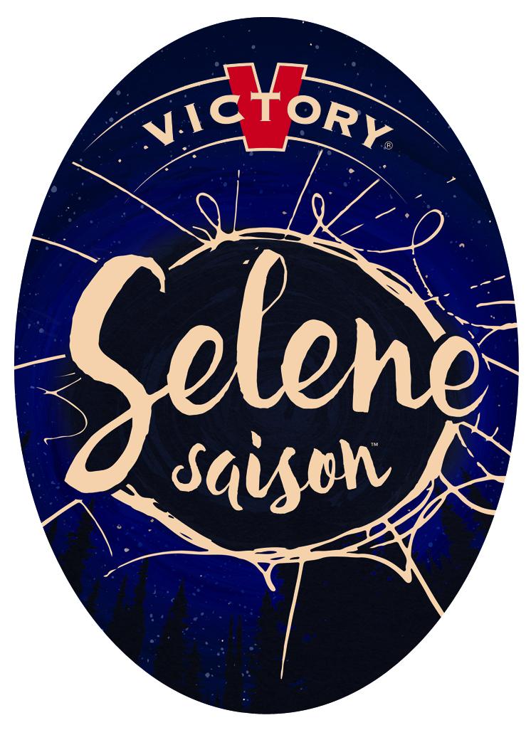 victory_selenesaison_tapsticker_060916
