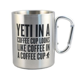 yeti_mug_whitebackground