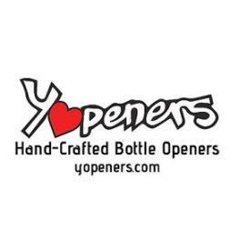yopeners