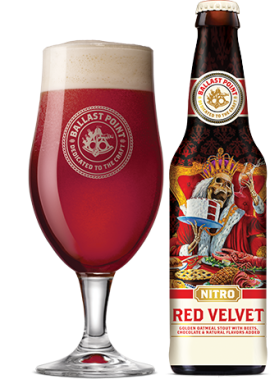 02-beers-primary-image-redvelvet