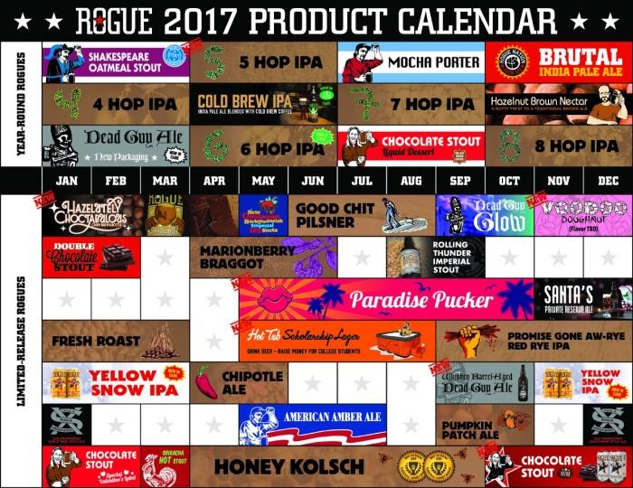 2017-rogue-product-calendar-2
