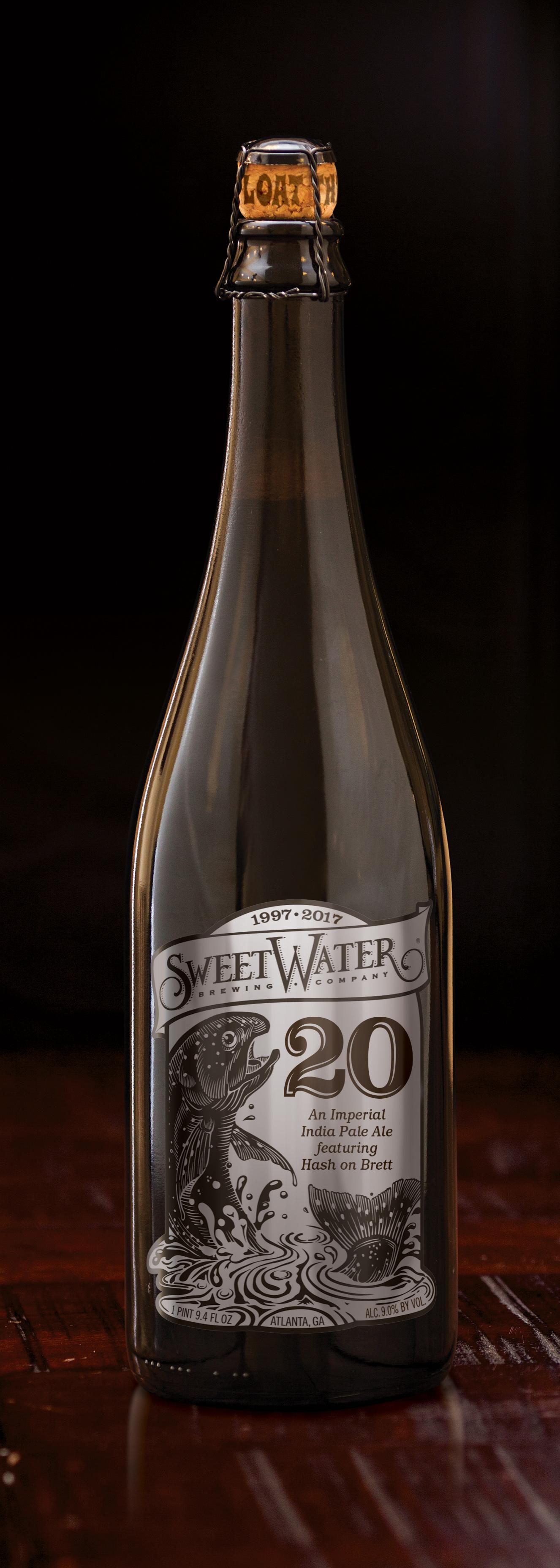 20thanniversary-bottle-crop-161128-01