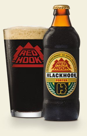 beer_blackhook